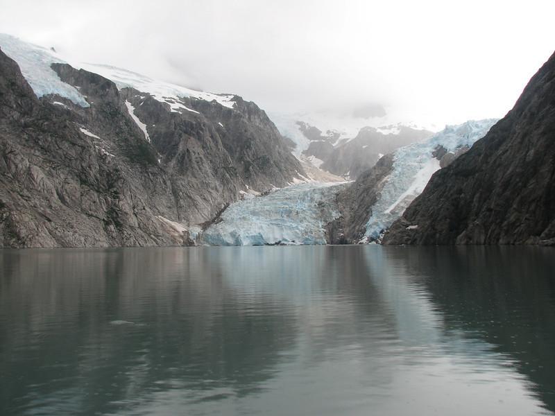 Parc Nacional del Kenai Fjords