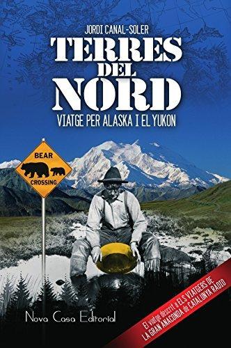 Terres del Nord, per Jordi Canal Soler