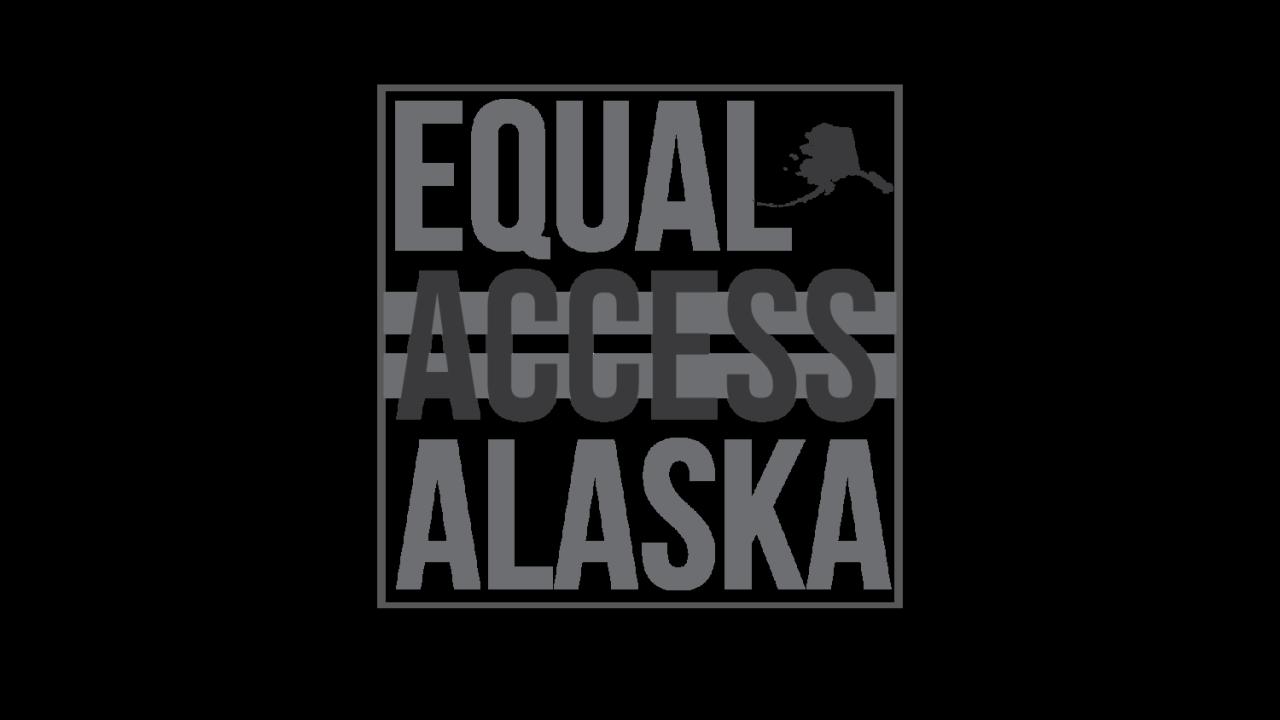 Iniciativa popular per traslladar el Congrés i el Senat d'Alaska a Anchorage